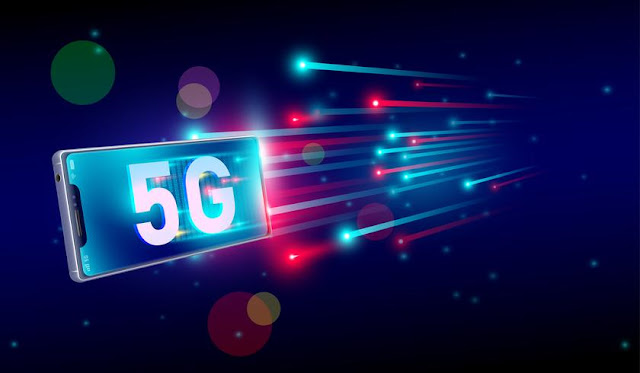 Saudi Arabia ranks 4th in 5G Network and 10th on Internet Speed in Worldwide Rankings