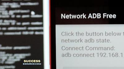 cellphone-pattern-using-ADB-on-a-computer