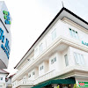 Jadwal Dokter Spesialis Rumah Sakit Kasih Ibu General Hospital Denpasar Bali