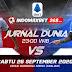 Prediksi Cagliari vs Lazio 26 September 2020 Pukul 23:00 WIB