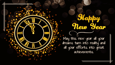 Happy New Year Sayings 2016 Picture