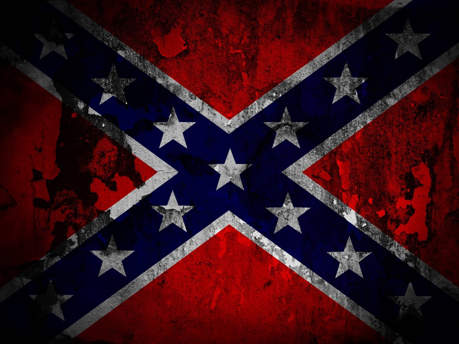 Confederate Flag Wallpapers