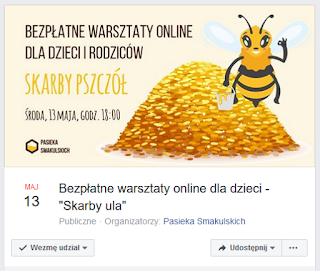 https://www.facebook.com/events/615792342346856/?notif_t=event_friend_going&notif_id=1589209673269143