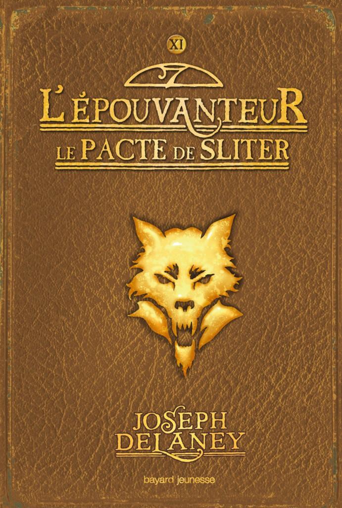 http://livresse-des-lettres.blogspot.fr/2015/12/lepouvanteur-tome-11-le-pacte-de-sliter.html