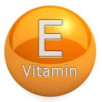 e vitamini nedir ?