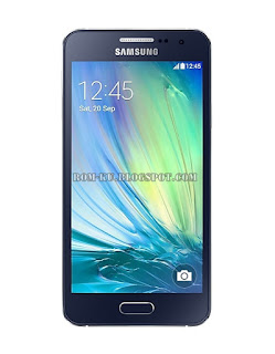 Cara Flashing Samsung Galaxy A3 SM-A300H