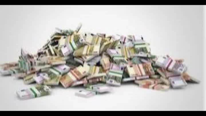 online casino 10 euro startguthaben
