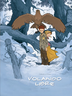 http://nuevavalquirias.com/volando-libre-comic.html