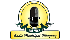 Radio Municipal Villaguay 90.7 FM