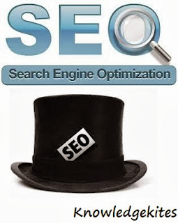SEO(Search Engine Optimization) Techniques