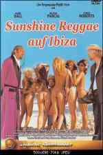 Sunshine Reggae auf Ibiza 1983