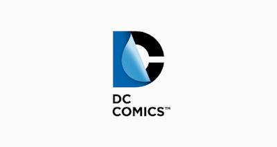 brand font dc comics