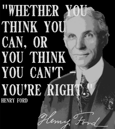 henry ford quote entrepreneurship bootstrap business blog