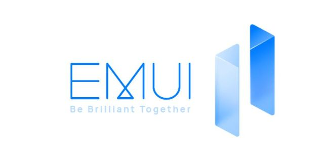 Huawei Rolls Out Global EMUI 11 Update To The P30 and Mate 20 Series