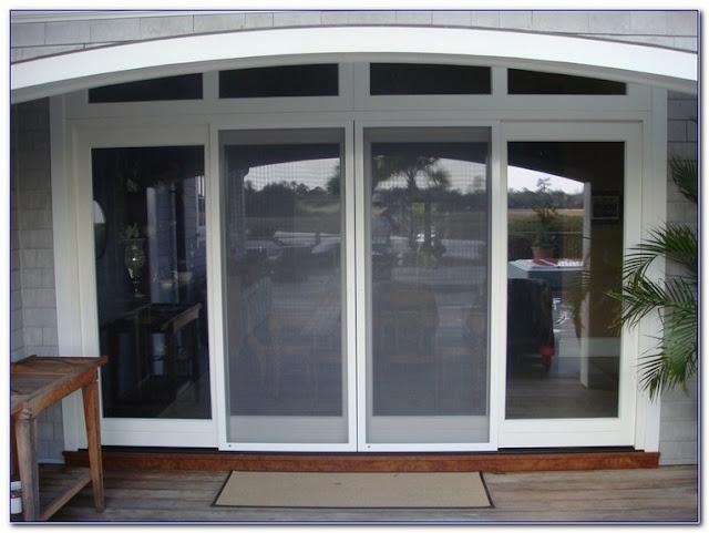 Cost Home WINDOW GLASS Repair Kissimmee FLorida