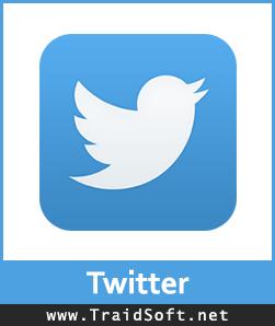 تحميل تطبيق تويتر كامل مجاناً