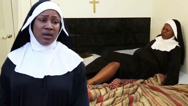 Dua Biarawati Ditemukan Hamil, Gereja Katolik Lakukan Penyelidikan