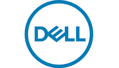 Dell Syllabus 2021   Dell Test Pattern PDF Download 2021