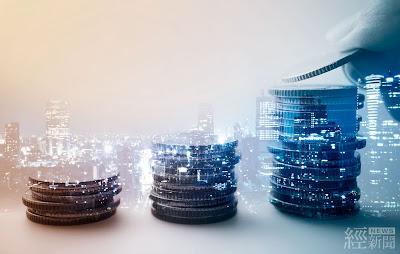 投資台灣正熱! 1-9月僑外投資成長9.37%