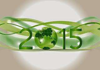 خلفيات رأس السنة 2015 من أجمل الخلفيات للسنة الجديدة happy-new-year-2015.