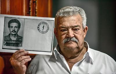 Historiador revela laços entre a filial brasileira da Volkswagen e a ditadura