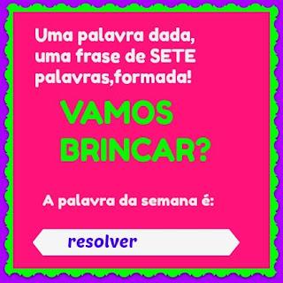 https://sementesdiarias.blogspot.com/2020/02/vamos-brincar-com-chica-9.html