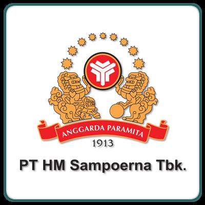 Lowongan Kerja Administrasi Untuk Wilayah Jakarta Timur Informasi Lowongan Kerja Loker Terbaru 2016 2017 Lowongan Kerja 2013 Pt Hm Sampoerna Tbk Sebuah Penipuan