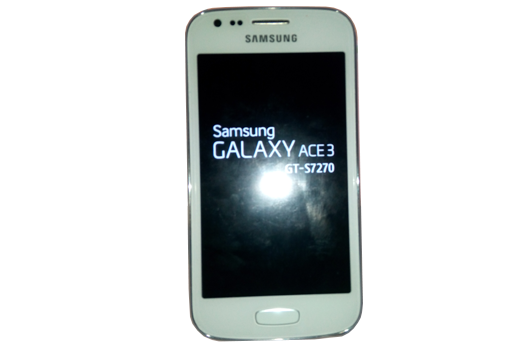 cara-flash-samsung-galaxy-ace3-gt-s7270