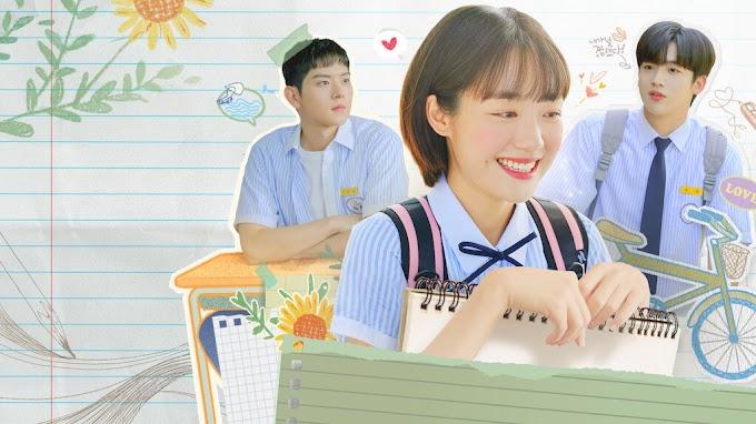 Un Amor Precioso: Un K-drama tan limitadito y empalagoso como su tñitulo