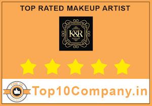Top Rated Makeup - Artists Delhi NCR