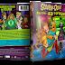 Scooby-Doo! e a Maldição do 13º Fantasma DVD Capa
