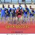 GEITA GOLD NDIYO MABINGWA WA LIGI DARAJA LA KWANZA BAADA YA KUICHAPA MBEYA KWANZA 1-0 LEO UWANJA WA UHURU