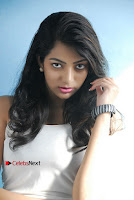Boom Boom Kaalai Tamil Movie Gallery  0006.jpg