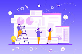 Pentingnya dan manfaat NgeBlog untuk Guru, Tenaga Pendidik, Doses, peserta didik untuk pendidikan