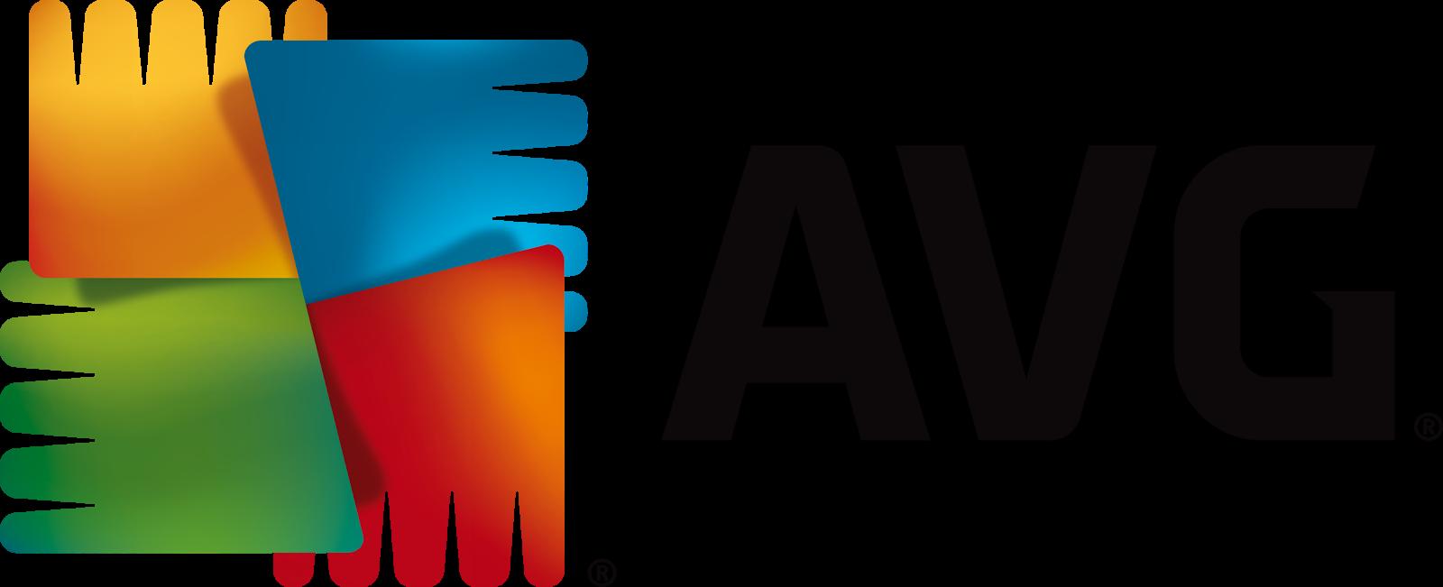 avg free windows 10 64 bit download