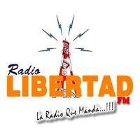 radio libertad casma