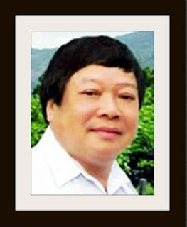 Kết quả hình ảnh cho Nhà báo Bùi Văn Bồng