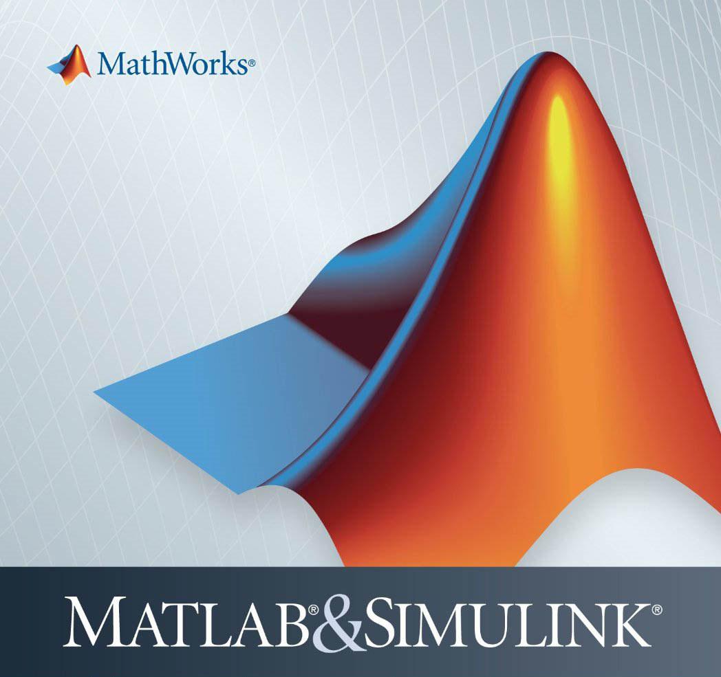 Mathworks Matlab Simulink