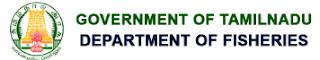 TN Fisheries Department Sagar Mitra Recruitment 2021 – 608 Posts, Salary, Application Form