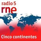 http://www.rtve.es/alacarta/audios/cinco-continentes/cinco-continentes-equilibrio-mililtar-hambre/4732799/?media=rne