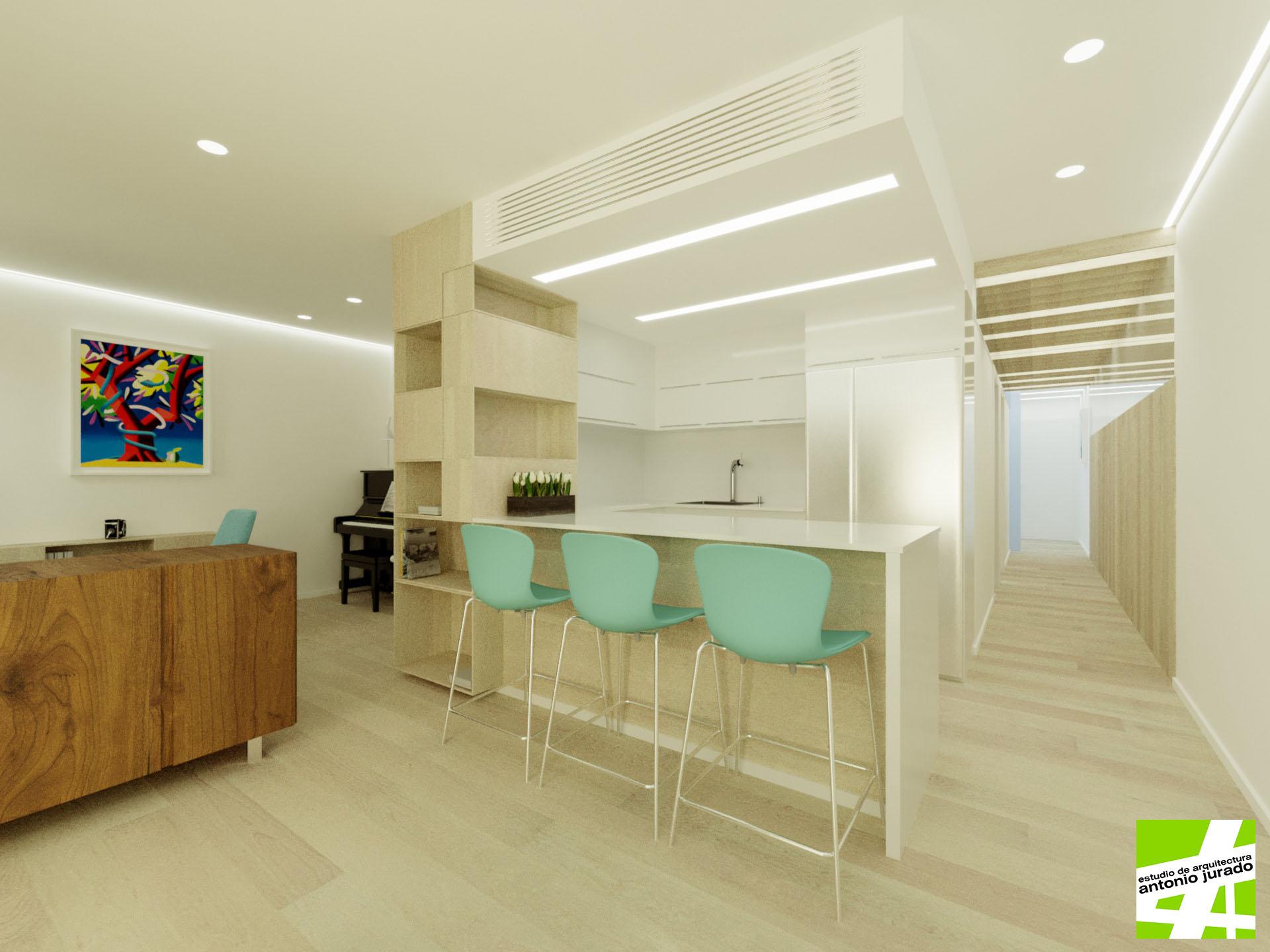 apartamento-mc-malaga-estudio-arquitectura-antonio-jurado-06