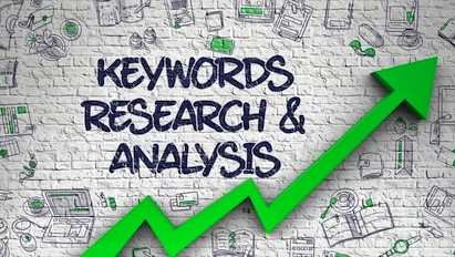What is Keyword Analysis