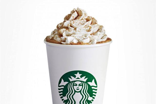 Тыквенно-пряный Латте и Яблочно-карамельный Латте в Старбакс, Тыквенно-пряный Латте и Яблочно-карамельный Латте в Starbucks, Тыквенно-пряный Латте и Яблочно-карамельный Латте в Старбакс состав цена стоимость пищевая ценность, Тыквенно-пряный Латте и Яблочно-карамельный Латте в Starbucks состав цена стоимость пищевая ценность