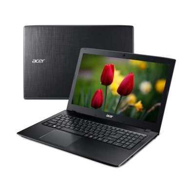 Acer Z476 i3-7130U