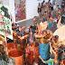 Mesmo com decreto que proíbe aglomeração acima de 50 pessoas, prefeito de Macau decreta ponto facultativo no período de momo