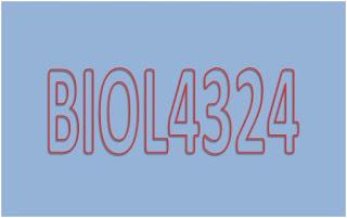 Kunci Jawaban Soal Latihan Mandiri Embriologi Hewan BIOL4324