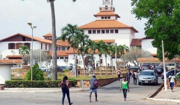 Ghana Studies Association petitions against Public University Bill