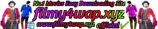 Filmy4wap xyz - Filmy4wap surf 2021 illegal HD dub Download Hindi Movie Website, Tamil Movie, Telugu Movie, Web Series etc