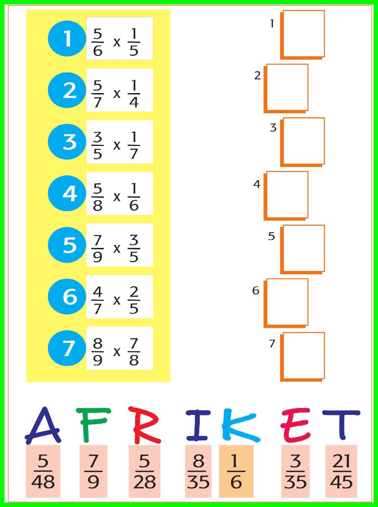 Kunci Jawaban Matematika Kelas 5 Halaman 7 : kunci, jawaban, matematika, kelas, halaman, Kunci, Jawaban, Senang, Belajar, Matematika, Kelas, Kurikulum, Halaman, Sanjayaops