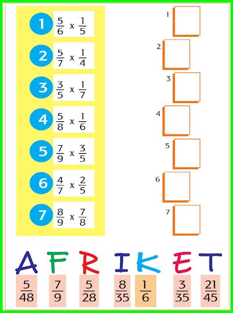 kunci jawaban matematika kelas 5 halaman 22